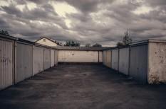 árak, garázs, ingatlan, kereslet, kínálat, parkoló