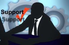 adathalász, csalás, ügyfélszolgálat