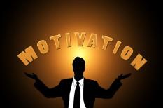 elköteleződés, hatékony cégvezetés, motiváció