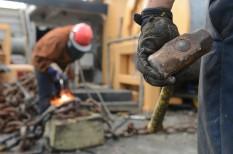 foglalkoztatás, munkaerőhiány, munkaerőpiac