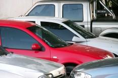 árak, autózás, biztonság, felszerelés