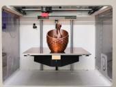 3D-s nyomtatás