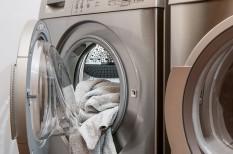 energiahatékonyság, háztartási gép, korszerűsítés, otthon melege, támogatás