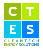 CleanTech Energy Solutions Energetikai Kft.