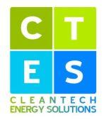 CleanTech Energy Solutions Energetikai Kft.