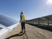 e.on, fenntarthatóság, megújuló energia, napelem, promóció