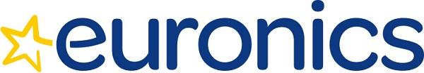 Euronics_logotype_2col_blue_cmyk_coated