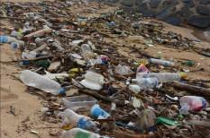 ivóvíz, kockázat WHO, műanyag