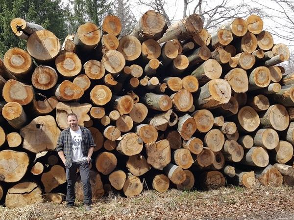 Kép: WWF, Fotó: Gálhídy László