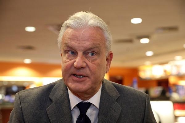 Dávid Ferenc: Kép: PP, Fotó: L. Luska Tivadar