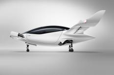 fejlesztés, kísérlet, klíma, közlekedés, légitaxi, repülés