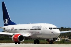 közlekedés, repülés, széndioxid-kibocsátás, utazás, vonat