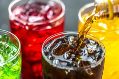 cukor, egészség, kalória, üdítő