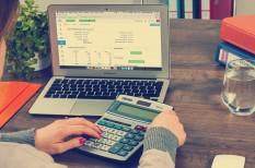 adózás, dátum, időszak, kamarai hozzájárulás, szünetelés, vállalkozás