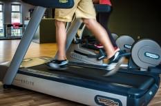 agyfunkció, edzés, egészség, memória, mozgás