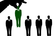 eredmény, fejlesztés, hirdetés, munkaerő, siker, toborzás