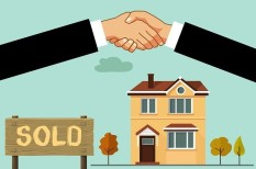 adózás, áfa, ingatlanügylet, szolgáltatás