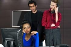 automatizálás, eszközök, fenyegetés, kiberbiztonság, munkaerőhiány, szakember, szoftver, támadás