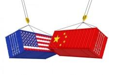 kereskedelem, kína, piac, usa, vámháború