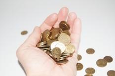 család, jövedelem, lehetőség, megtakarítás, váratlan kiadás