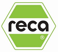 reca_logo_UJ