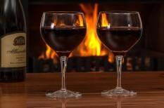italok, másnaposság, minőség, tanácsok