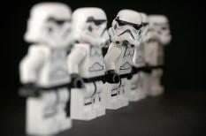 online kereskedelem, star wars