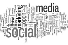 adatvizualizáció, marketing, online marketing, szófelhő, Usernet