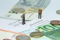 adózás, bevallás, határidő, külföldi, szja
