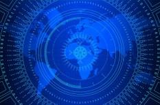 adathalászat, behatolás, kiber hadviselés, kína, támadás, usa
