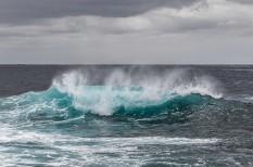 energia, környezetbarát, óceán, termelés, üzemeltetés