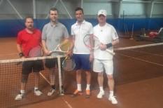 manager open, tenisztorna