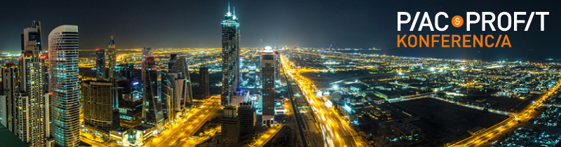 PRcikk Emirátusok külön.docx