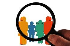 adategyeztetés, bank, határidő, pénzintézet, ügyfélazonosítás