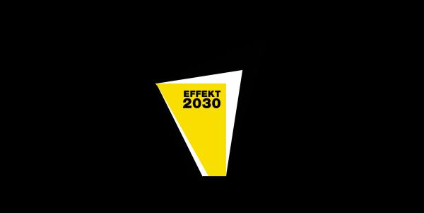 effekt2030logo%20(1)