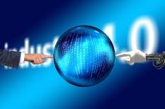 hr, ipar 4.0, ipari forradalom, képzés, munkaerőpiac, tudnivalók
