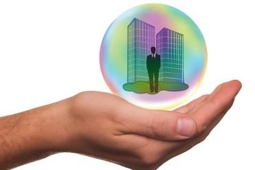 befektetés, hitelezés, kkv, kötvénypiac, vállalkozás