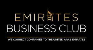 Emirates Business Club
