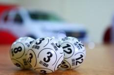 lebonyolítás, nyereményjáték, szabályok, szerencsejáték, szervezés