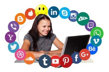 adatvédelem, instagram, jog, képmás, közösségi média