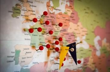 exportpiac, finanszírozás, innováció, kkv, szemlélet