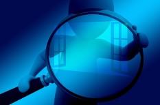 áfacsalás, ellenőrzés, nav, őrző-védő, vagyonvédelem