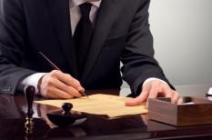behajtás, jog, jogszerűség, követeléskezelés, meghatalmazás