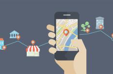 google, ingyenes, keresés, regisztráció, térkép
