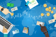 beszállító, elvárás, kereskedő, szabályok, szolgáltatás, üzleti kommunikáció