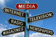 elutasítás, európai bíróság, fellebbezés, ítélet, reklámadó