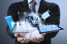 Deloitte CE Technology Fast 50, fejlesztés, felforgató, technológia