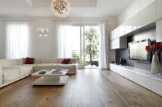 alapterület, ingatlan, lakás, támogatás, trend