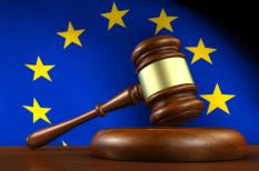európai bíróság, jog, légitársaság, szervezés, utazás, visszatérítés