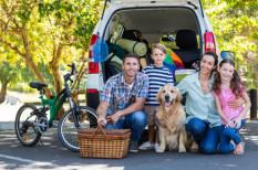 autó, család, hitel, kedvezmény, lízing, támogatás, törlesztés